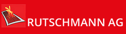 Rolf Rutschmann AG