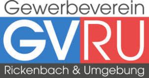 Gewerbeverein Rickenbach