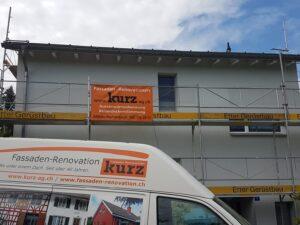 Malerarbeiten Müllheim